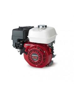 Generatore Tecnogen H3000... 2