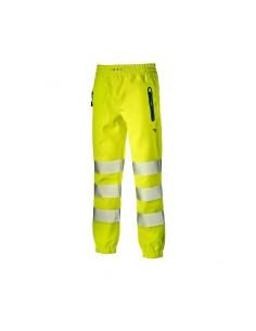 Pantalone da lavoro Diadora... 2