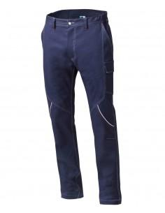 Pantaloni Da Lavoro Boston...