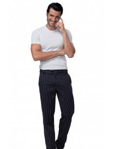 Pantalone uomo Denzel...