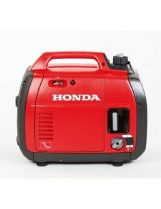 Generatore inverter HONDA... 2