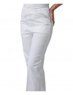 Pantaloni Chef Milano Siggi - 3 Colorazioni - 48