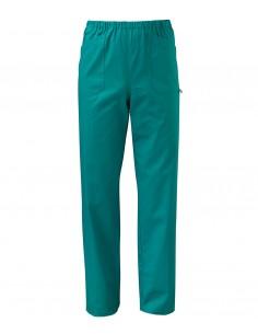 Pantaloni Chef Milano Siggi - 3 Colorazioni - 48 2
