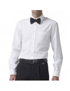 Camicia Uomo M/L Massimo...