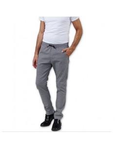 Pantalone Chef Clem Siggi