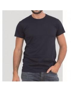 T-shirt  Da Lavoro M/C... 2