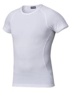T-shirt M/M Estiva Siggi