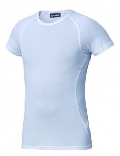 T- Shirt Invernale M/C...