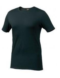 T- Shirt Invernale M/C Linea Underwear Tecnico Siggi - 1 2