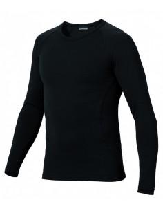 T- Shirt Invernale M/L Linea Underwear Tecnico Siggi - 1