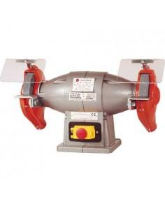 T&BT04S -  Smerigliatrice 400V - 1