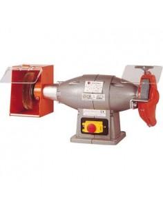 TBT03C - Smerigliatrice/pulitrice 400V - 1