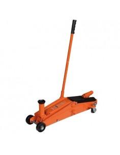 UNI6201101 - Cric A Carrello RWH 2.5 - Portata 2,5 T - Altezza Max 530 Mm - 1