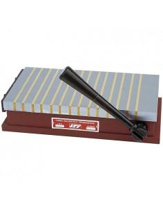 LTF202.05 - Piano Magnetico...