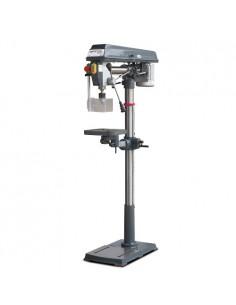 OPT058OP9181 - Trapano Radiale Modello RB 8S Per Legno Plastica E Alluminio - 750W - 1