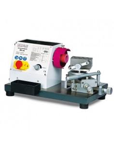 OPT050OP0020 - Affilatrice Modello DG 20 Per Punte Elicoidali Con Regolazione Continua Del Numero Di Giri - Potenza 230V - 1