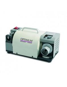 OPT050OP0010 - Affilatrice Modello GH10T Per Punte Elicoidali In HSS O Metallo Duro - Potenza 180 W - 1