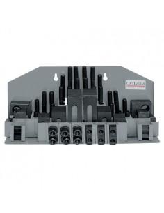 OPT3352016 - Cassetta Di Staffaggio Da 58 Pezzi Modello SPW 10 - 1
