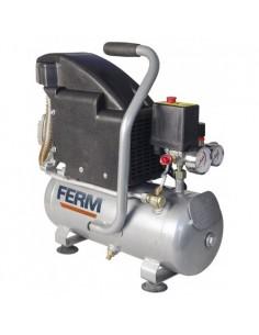 FERCRM1044 - Compressore...