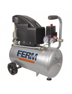 FERCRM1045 - Compressore...
