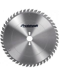HOL5260306 - Lama 305x3,2x30 Mm T60 Per Troncatrici - 1