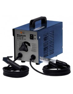 Saldatrice elettrica BT-EW 150