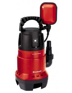 Pompa acque scure GC-DP 7835