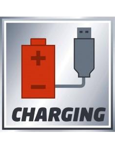 Adattatore USB a batteria... 2