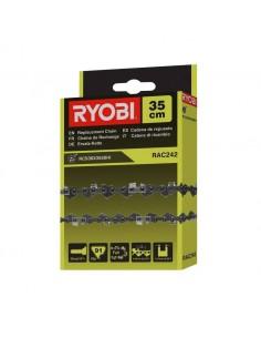 Catena 35cm Ryobi RAC242 2
