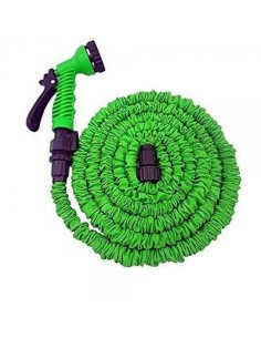 Canna dell'acqua magic hose...