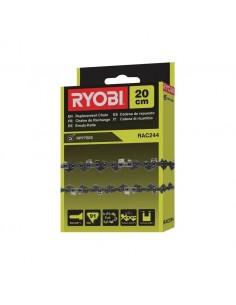 Catena 20cm Ryobi RAC244