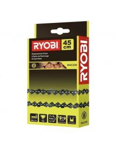 Catena 45cm Ryobi RAC230 2