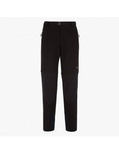 Pantalone Da Lavoro Diadora...