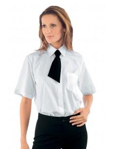 Camicia Donna - Isacco 021100