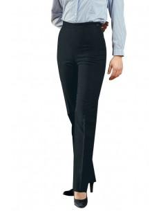 Pantalone Donna - Isacco...