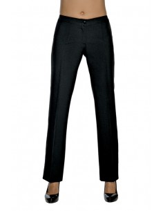 Pantalone Donna Trendy -...