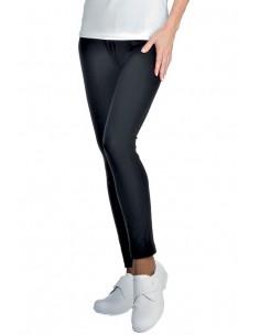 Long Leggings - Isacco 024610 2
