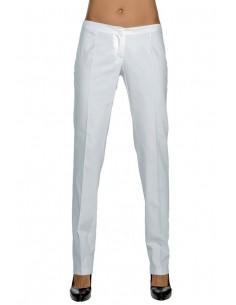 Pantalone Donna Slim -...