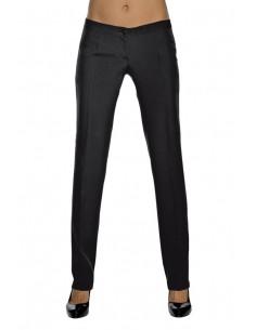 Pantalone Donna Slim -... 2