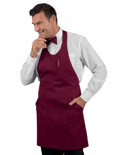 Sommelier Short - Isacco... 2
