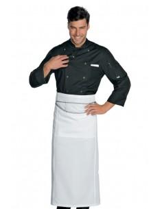 Giacca Cuoco Classica -... 2
