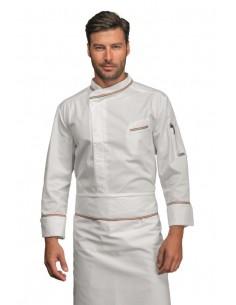 Giacca cuoco Bilbao -... 2