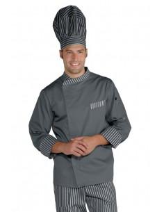 Giacca cuoco Durango -... 2