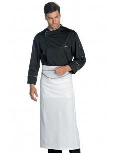 Giacca Cuoco Wimbledon -...
