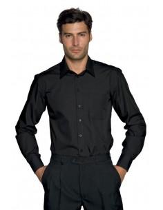 Camicia Uomo Cartagena -... 2
