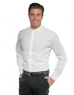 Camicia Unisex Detroit...