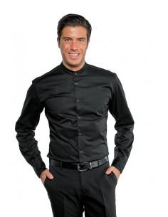 Camicia Unisex Detroit... 2