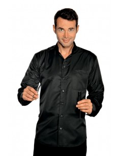 Camicia Unisex Dublino -...