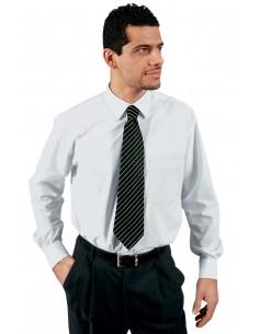 Camicia Uomo - Isacco 062000A