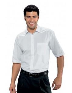 Camicia Uomo - Isacco 062100